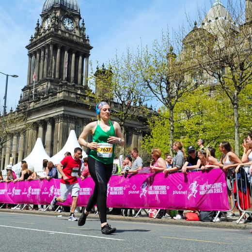 half-marathon-training-on-a-paleo-diet-race-day-3