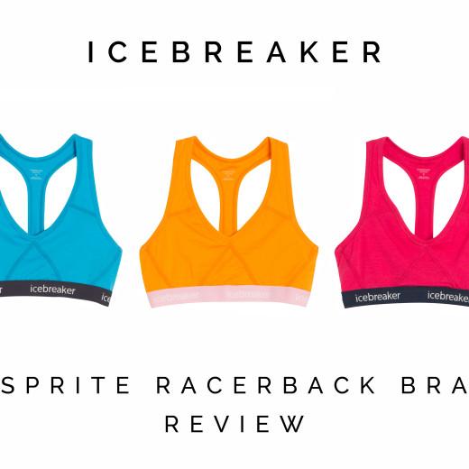 icebreaker-sprite-racerback-bra-review