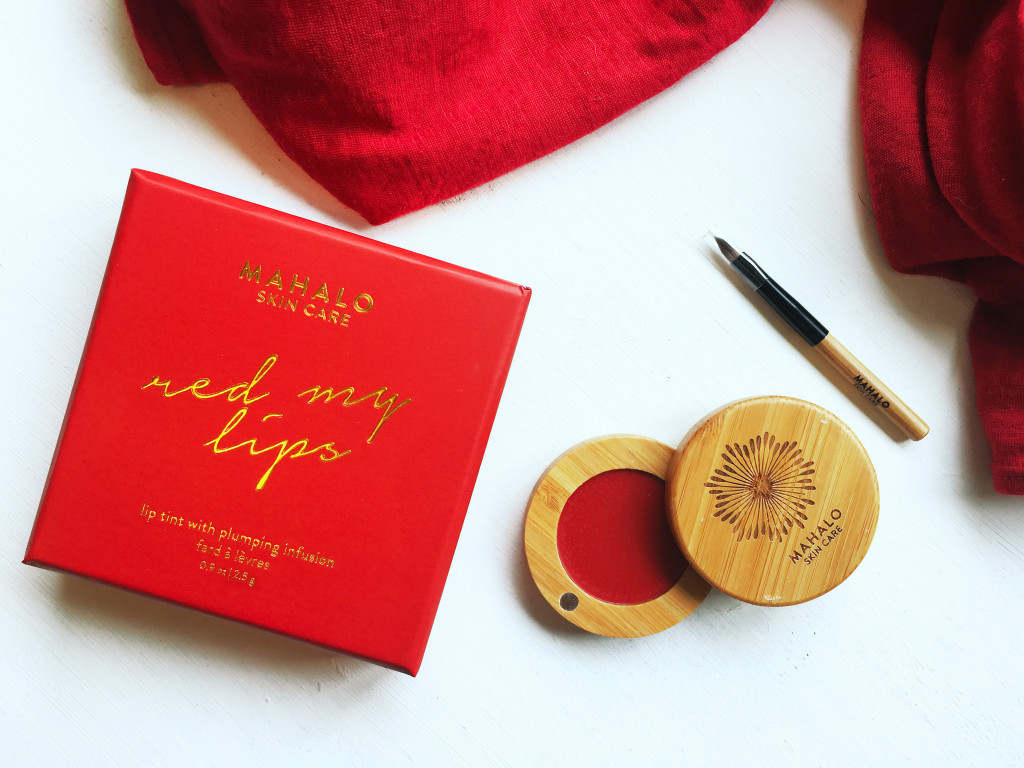 mahalo-red-my-lips-review-9