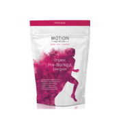 motion-nutrition-organic-pre-workout-energiser