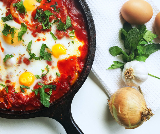 spicy-shakshuka-with-rose-harissa-13