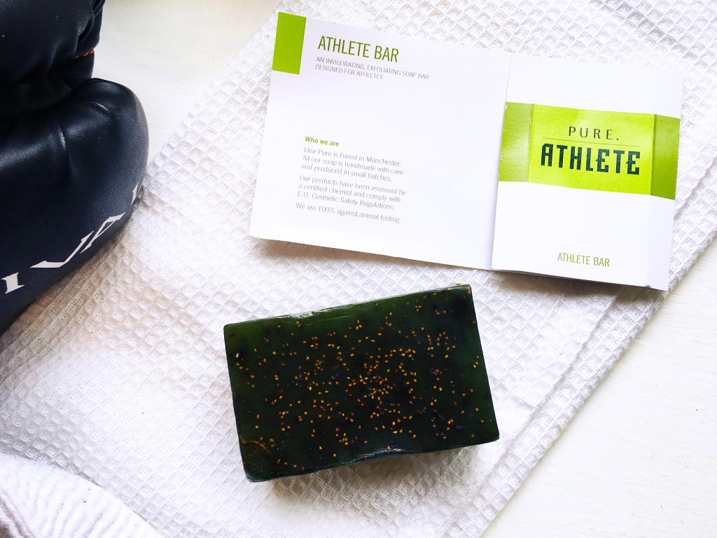 idee-pure-soap-review-athlete-bar