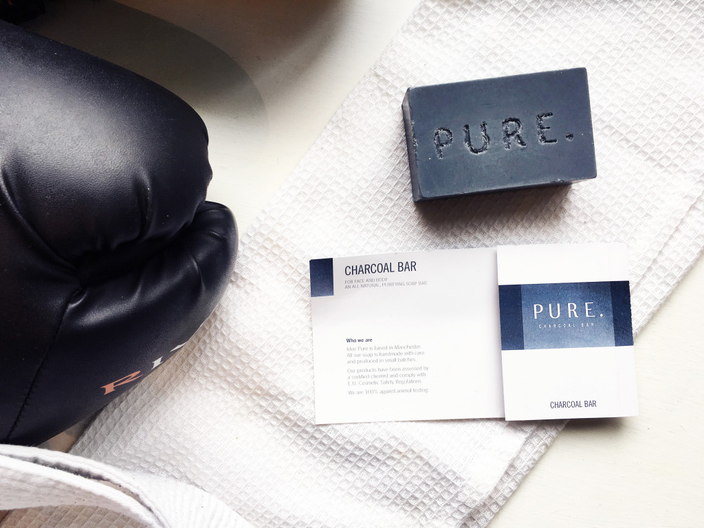 idee-pure-soap-review-charcoal-bar