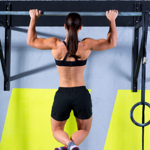 ladies-how-to-get-that-first-pull-up-via-vivo-life