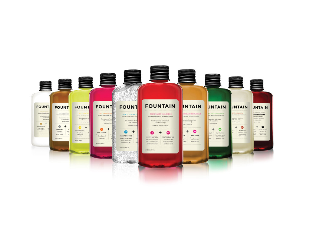 fountain-molecules-review-and-giveaway-1