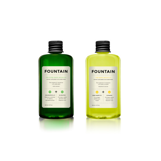 fountain-molecules-review-and-giveaway-2