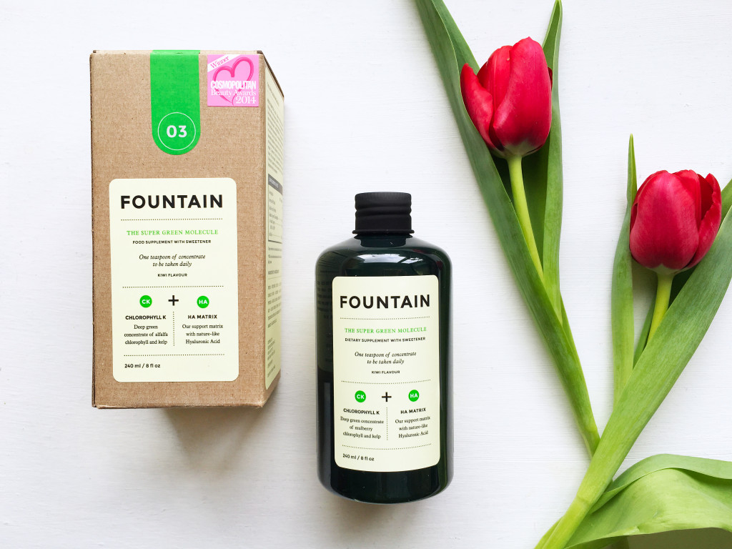 fountain-molecules-review-and-giveaway-5