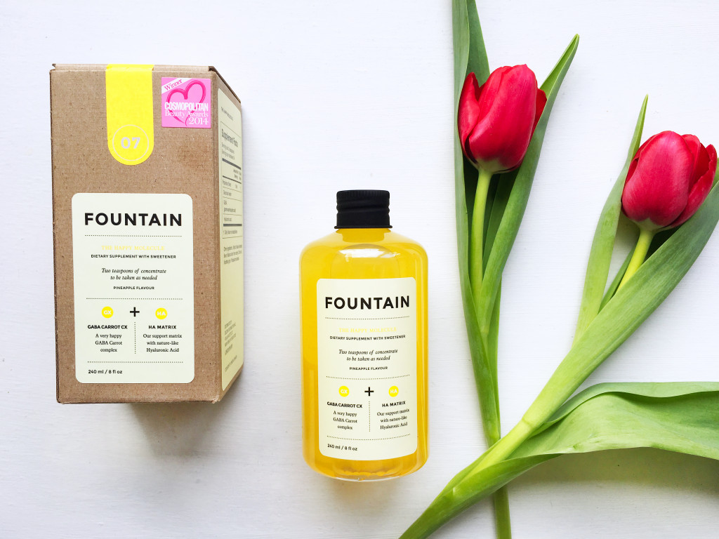 fountain-molecules-review-and-giveaway-7