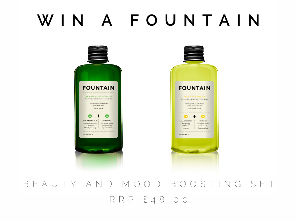 fountain-molecules-review-and-giveaway-8