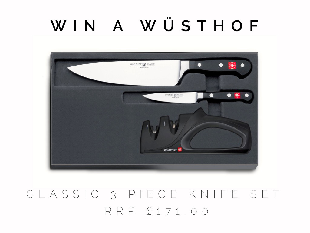 wusthof-classic-3-piece-knife-set-review-and-giveaway-5