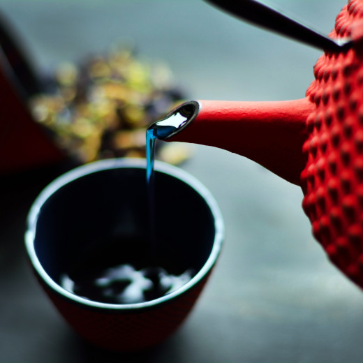 bredemeijer-xilin-cast-iron-tea-set-review-and-giveaway-10