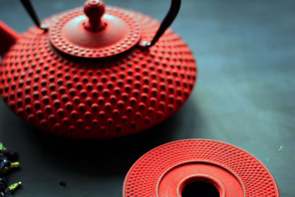 bredemeijer-xilin-cast-iron-tea-set-review-and-giveaway-16