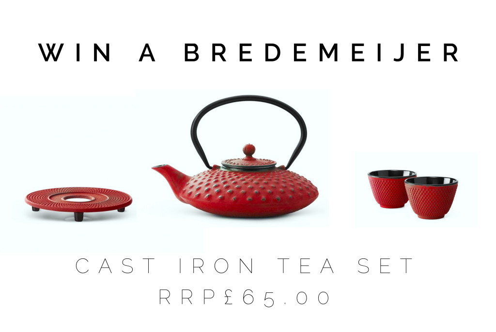 bredemeijer-xilin-cast-iron-tea-set-review-and-giveaway-22