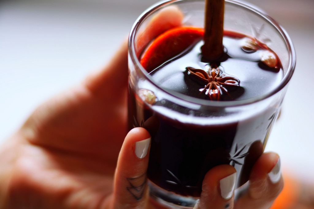 mandarin-mulled-wine-16