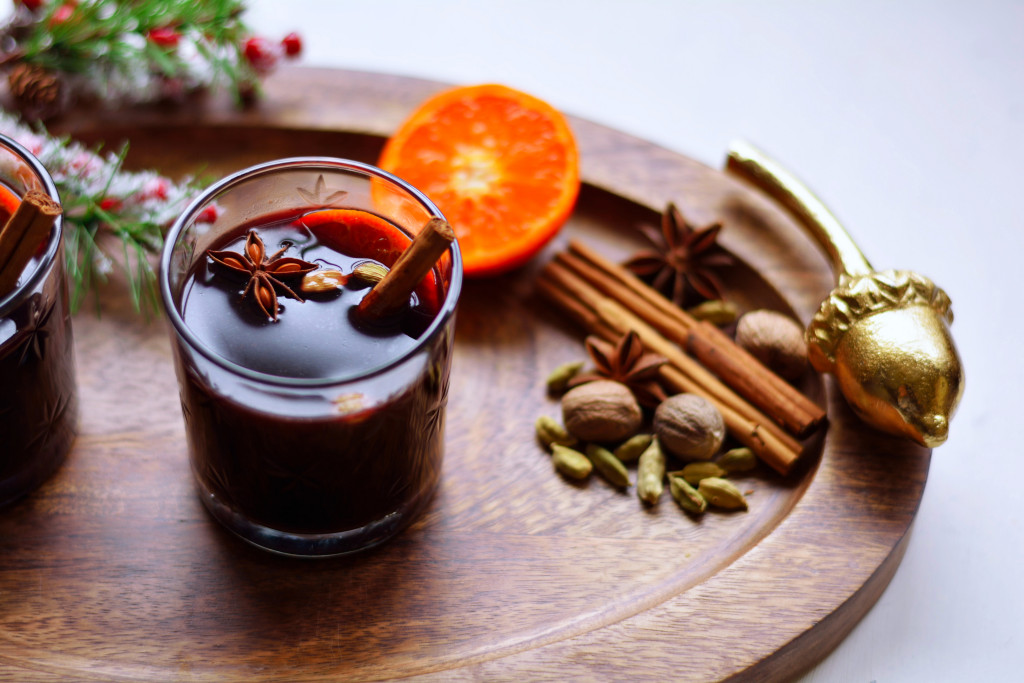 mandarin-mulled-wine-4