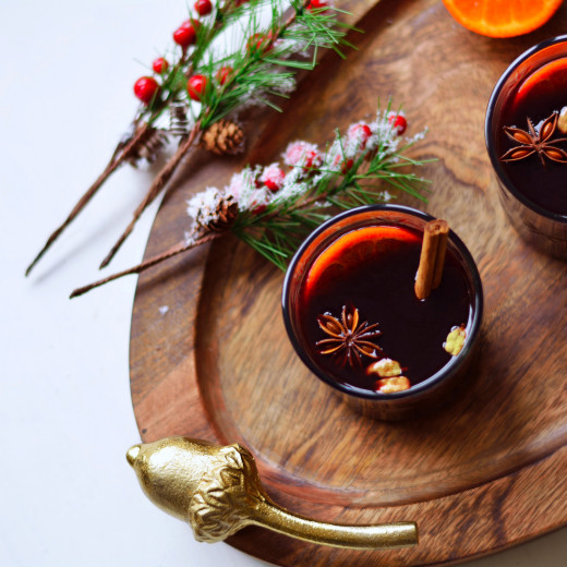 mandarin-mulled-wine-8