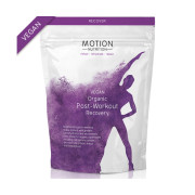 motion-nutrition-vegan-organic-post-workout-recovery