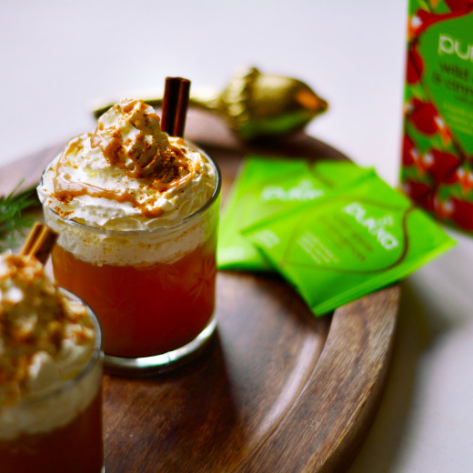 healthy-starbucks-caramel-apple-spice-recipe-and-pukka-tea-giveaway-3