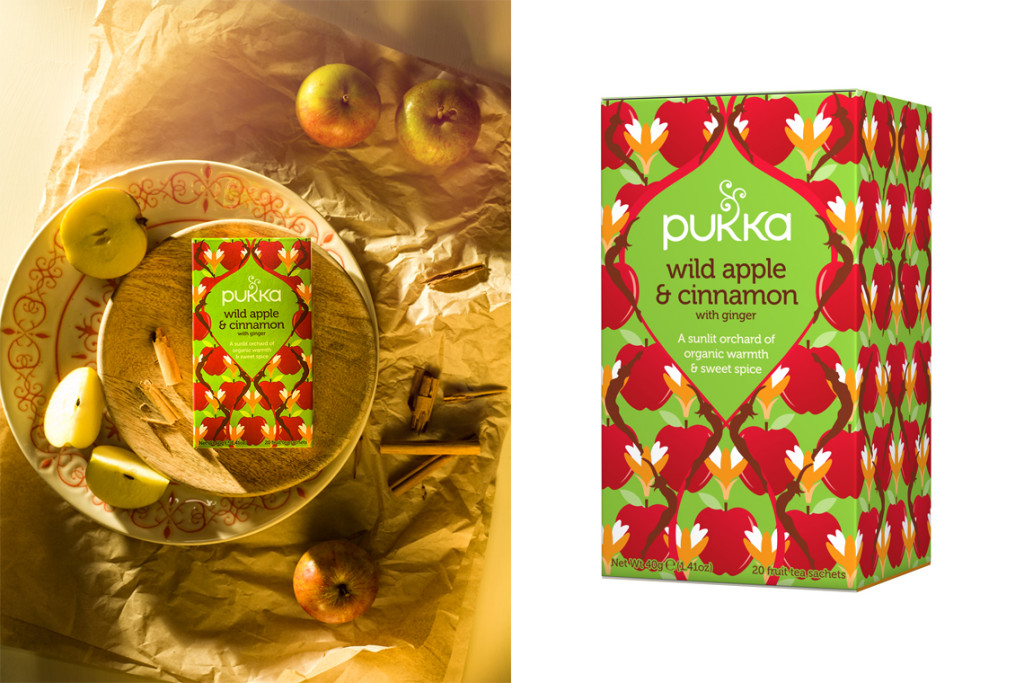 healthy-starbucks-caramel-apple-spice-recipe-and-pukka-tea-giveaway-4
