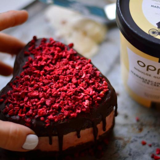 raspberry-raw-brownie-ice-cream-sandwich-with-vanilla-oppo-ice-cream-14