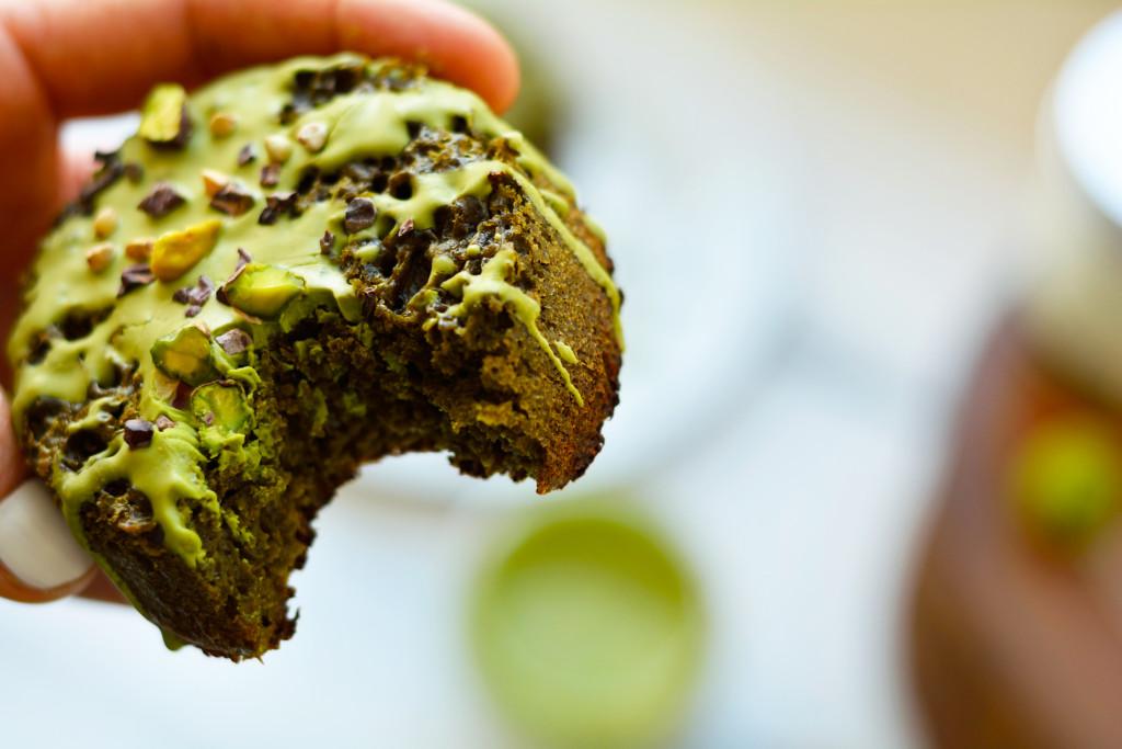 matcha-crumpets-paleo-gluten-free-1