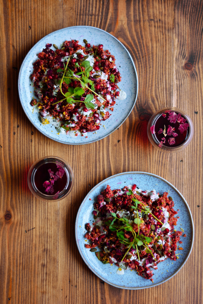 beetroot-and-pomegranate-cauliflower-cous-cous-salad-2