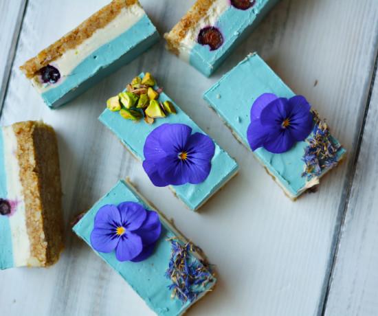 blue-majik-cheesecake-with-e3-live-blue-majik-2