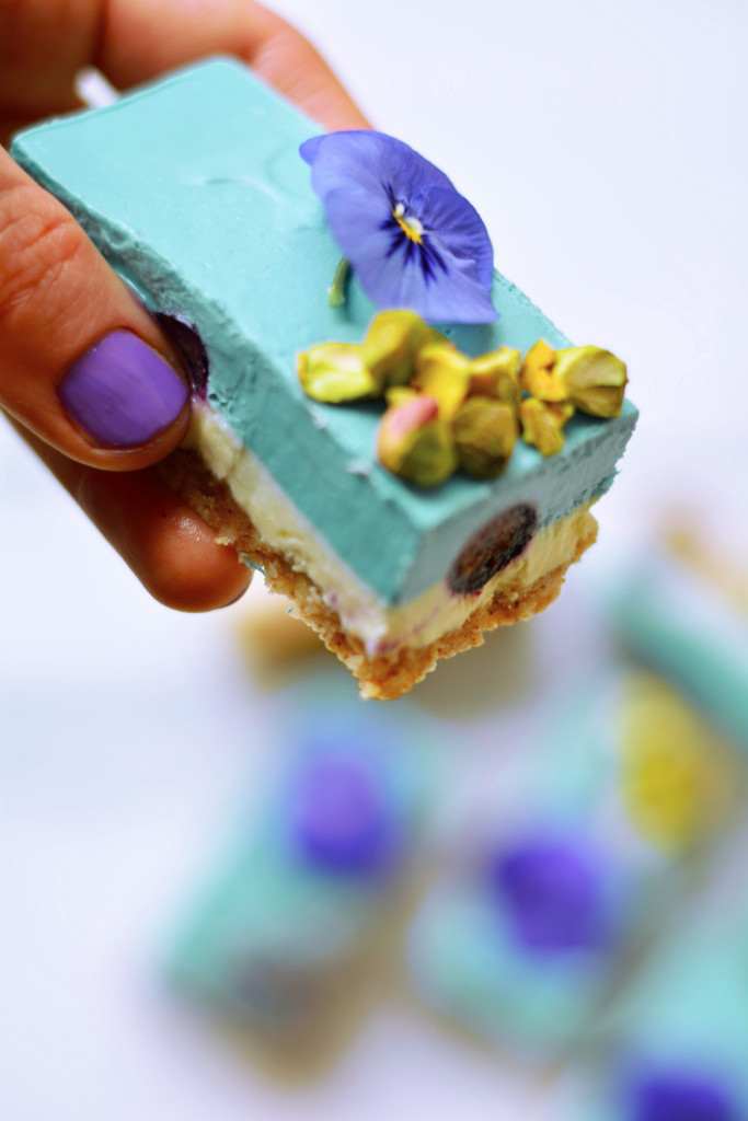 blue-majik-cheesecake-with-e3-live-blue-majik-8