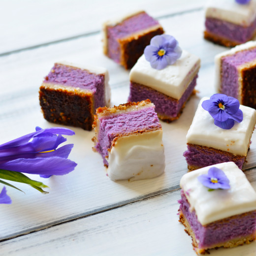 purple-sweet-potato-haupia-pie-gluten-free-paleo-vegetarian-18