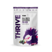 vivo-life-thrive-her-raw-green-superfood-wild-berry-240g-1