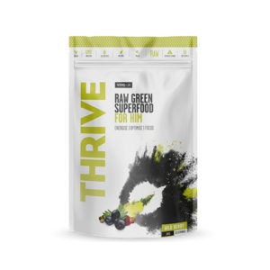 vivo-life-thrive-him-raw-green-superfood-wild-berry-240g-1