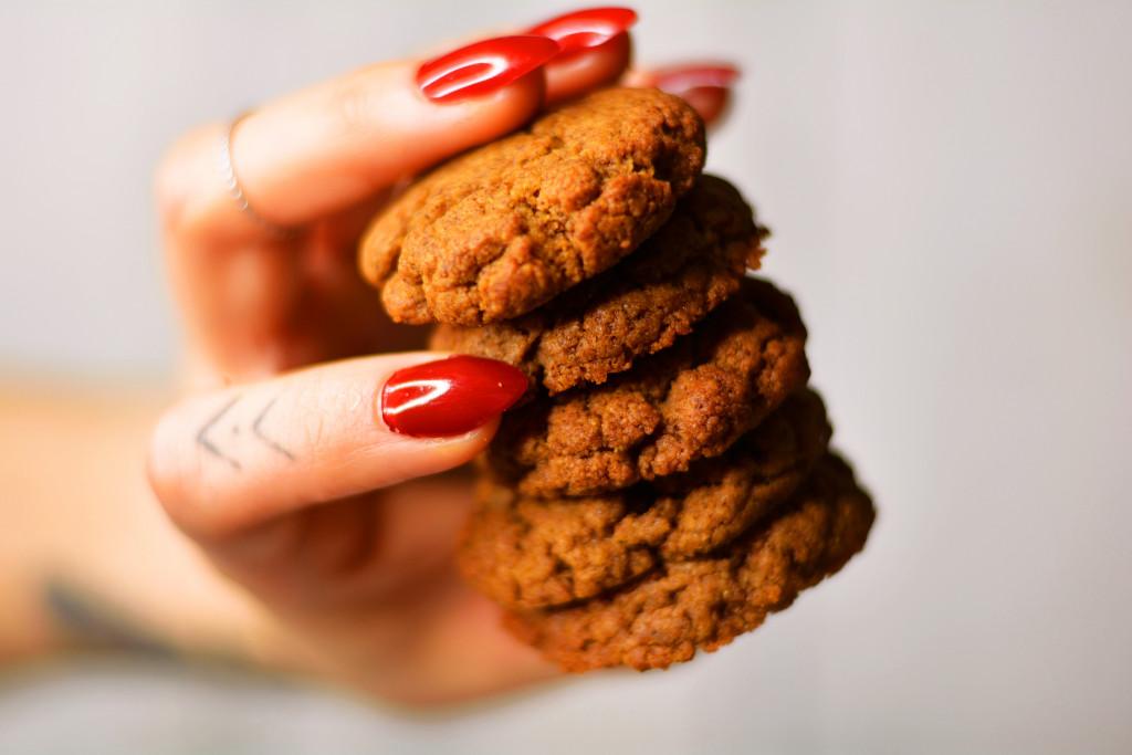 paleo-ginger-nuts-gluten-free-vegan-2