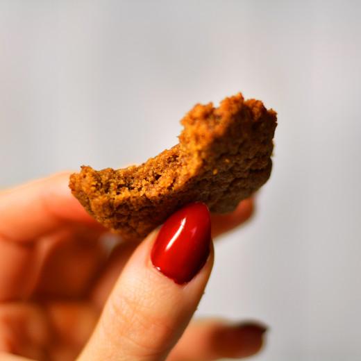 paleo-ginger-nuts-gluten-free-vegan-5