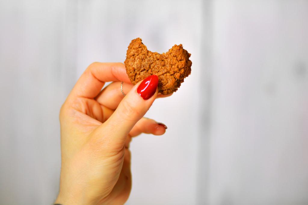 paleo-ginger-nuts-gluten-free-vegan-6