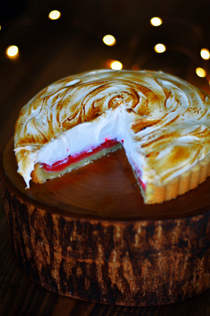 cranberry-orange-meringue-pie-1