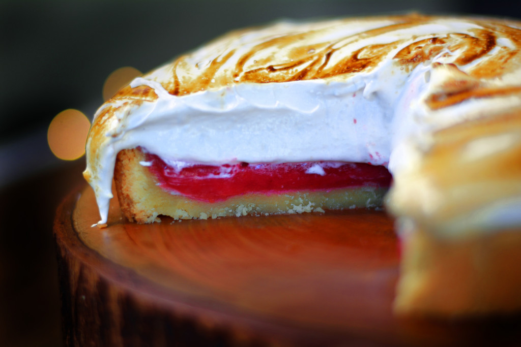 cranberry-orange-meringue-pie-2