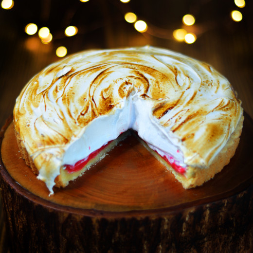 cranberry-orange-meringue-pie-7