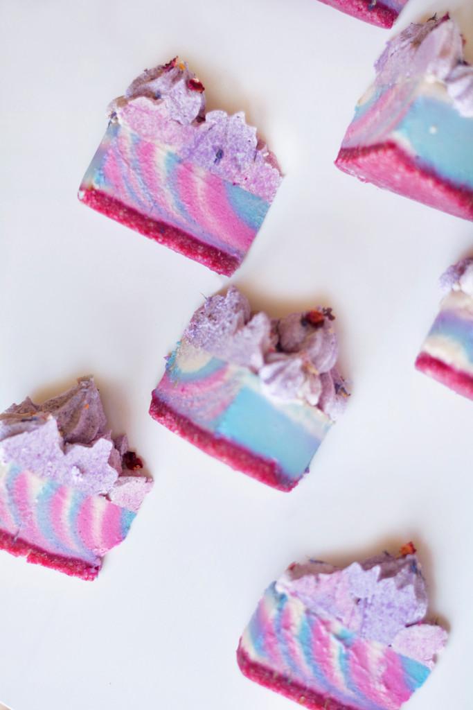 fermented-unicorn-zebra-cheesecake-gluten-free-paleo-raw-vegan-2