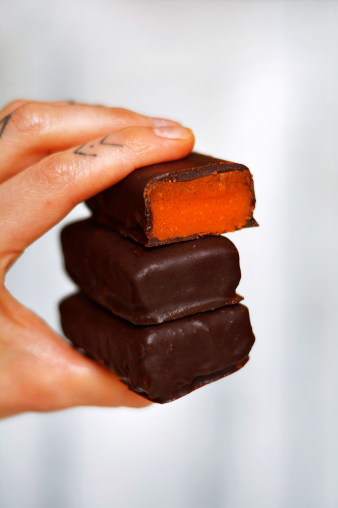 orange-raw-vegan-mars-bar-1