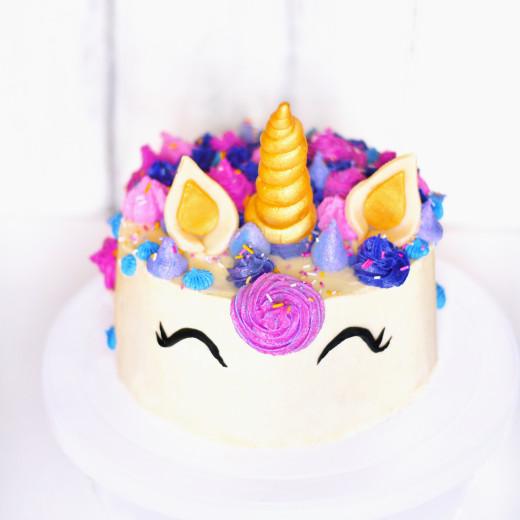 raw-vegan-unicorn-cake-gluten-free-paleo-1b