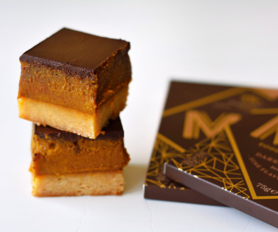 pumpkin-pie-millionaires-shortbread-with-mia-chocolate-gluten-free-paleo-vegan-2