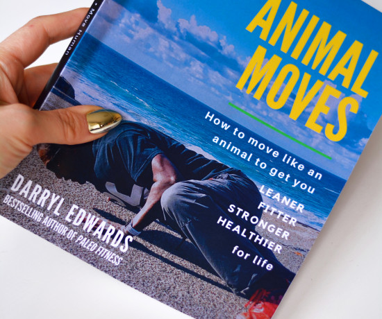 animal-moves-by-darryl-edwards-book-review-1