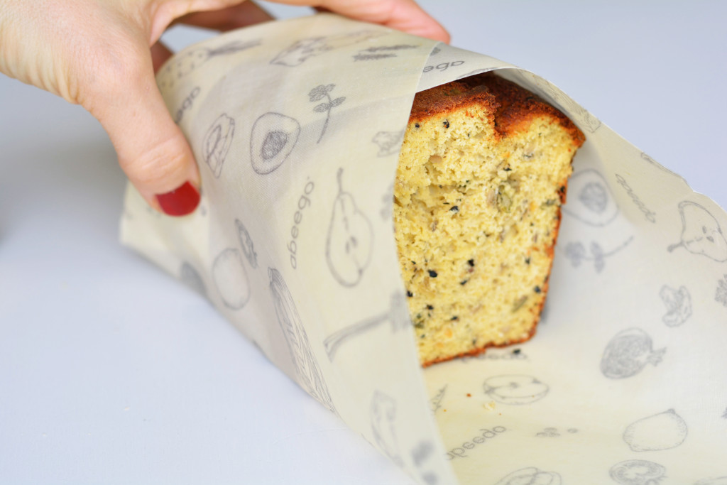 abeego-beeswax-wrap-review-and-nut-free-brownie-balls-recipe-6