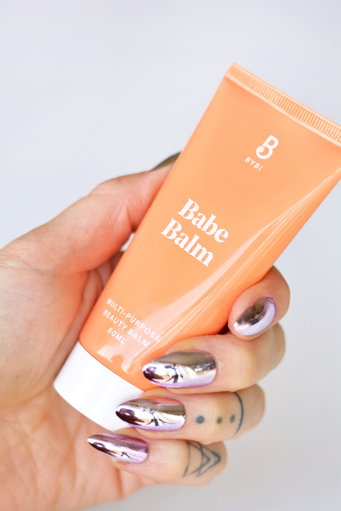 bybi-beauty-review-cruelty-free-vegan-6