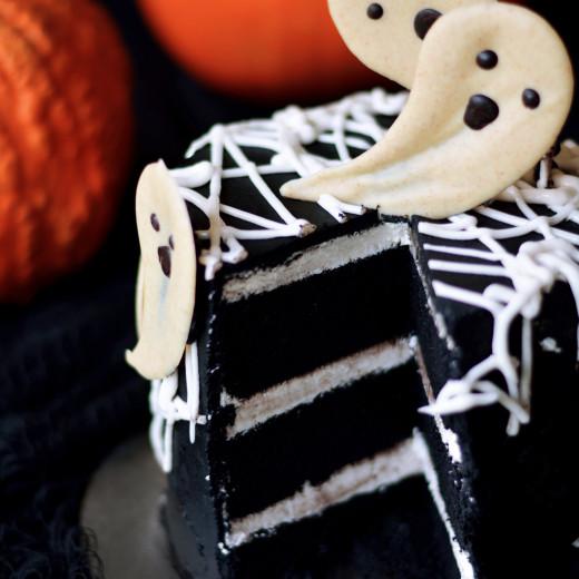 halloween-black-velvet-oreo-cake-gluten-free-paleo-vegan-2