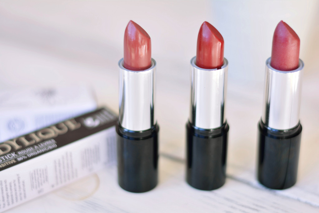 odylique-organic-mineral-lipstick-review-autumn-shades-cruelty-free-carmine-free-1
