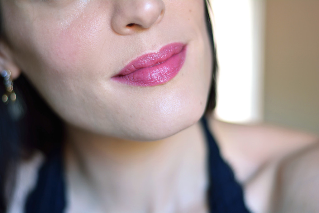 odylique-organic-mineral-lipstick-review-autumn-shades-cruelty-free-carmine-free-raspberry-coulis-1