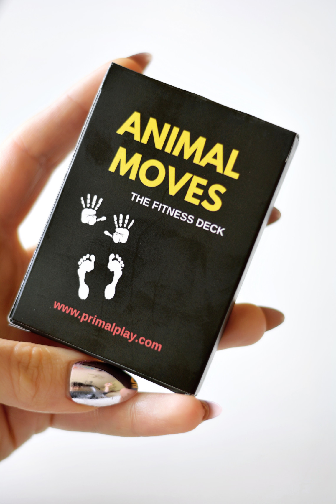 animal-moves-deck-review-3