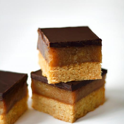 caramel-apple-millionaires-shortbread-1