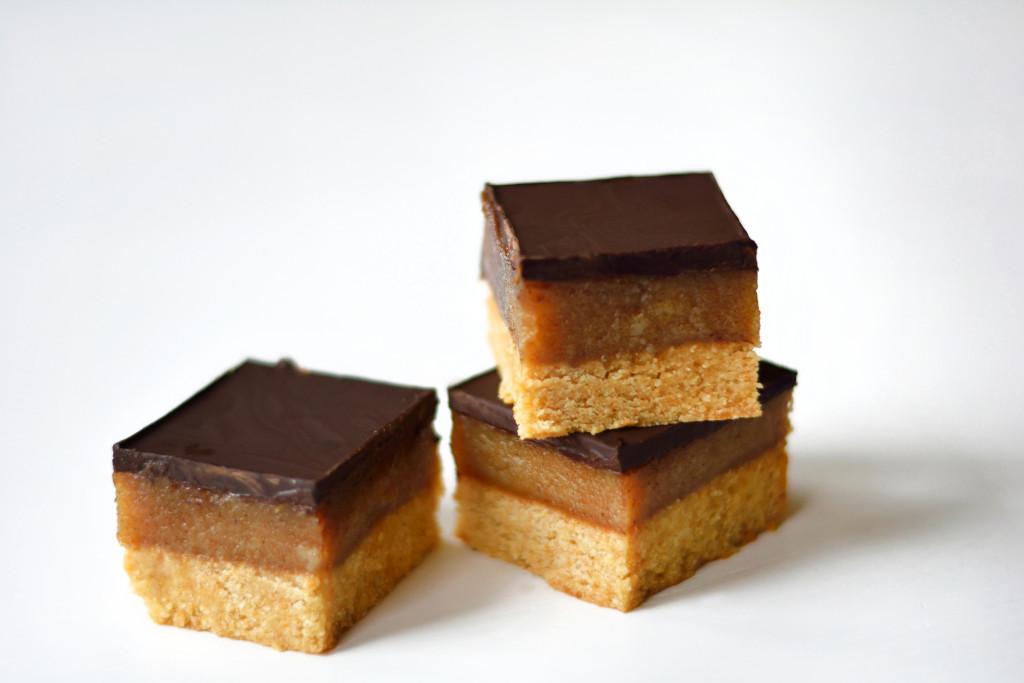 caramel-apple-millionaires-shortbread-3